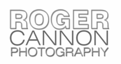 roger cannon photography